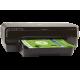 E-imprimante Jet d'encre Grand format HP OfficeJet 7110
