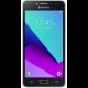 "SAMSUNG GALAXY GRAND PRIME PLUS 4G 1.5GB 8GB 5"" NOIR"
