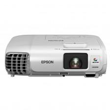 Epson EB-X27 Vidéoprojecteur Portable XGA 2700 ANSI lumens