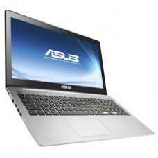 ASUS Portables X0326H