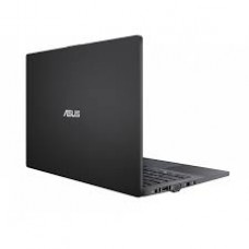 ASUS Portables B8230UA-GH0330R