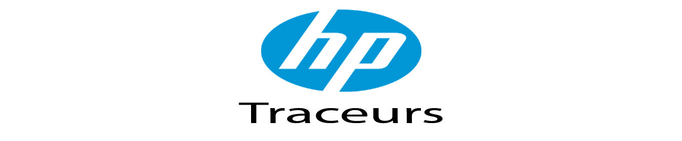 HP Traceurs