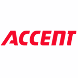 ACCENT SMARTPHONE