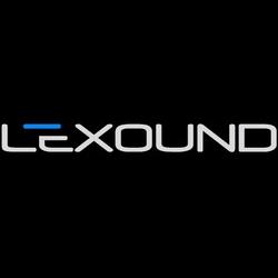 LEXOUND
